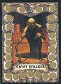 BCUS064The Crypt Stalker.jpg