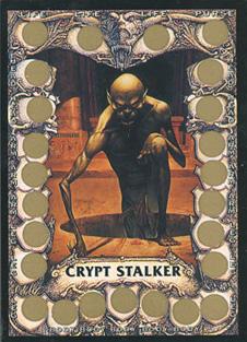 File:BCUS064The Crypt Stalker.jpg