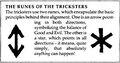 Trickster-Runes.jpg