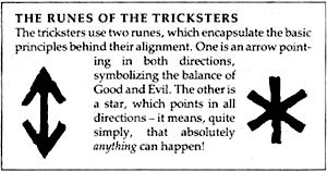 File:Trickster-Runes.jpg