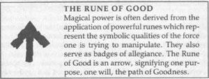 File:Rune-of-Good.jpg