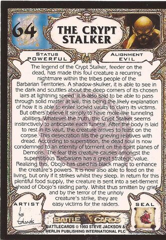 File:64 The Crypt Stalker US back.jpg