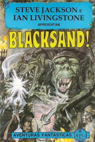 File:Blacksand br.jpg