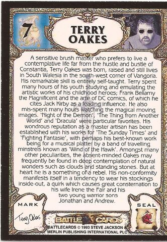 File:7 Terry Oakes US back.jpg