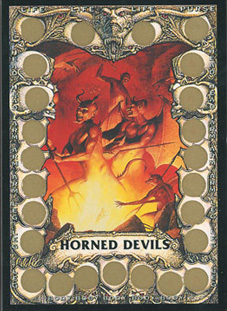 File:BCUS068Horned Devils.jpg