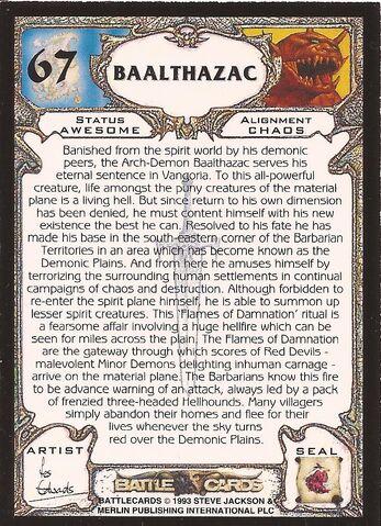File:67 Baalthazac US back.jpg