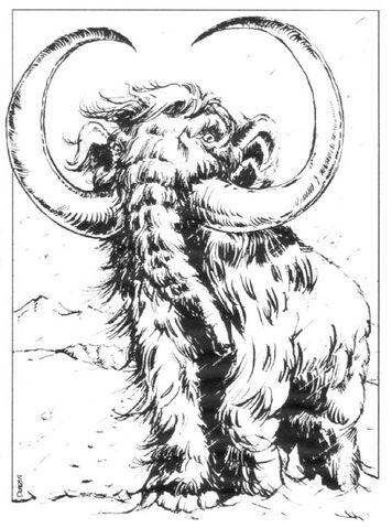 File:Mammoth1.jpg