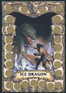 BCUS128Ice Dragon