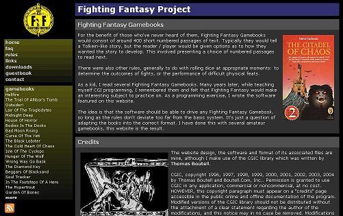 File:Ffproject.jpg