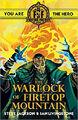 WarlockSch.jpg