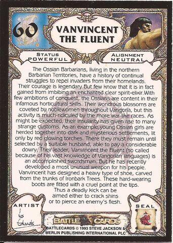 File:60 Vanvincent the Fluent US back.jpg