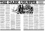 Darktitlecard