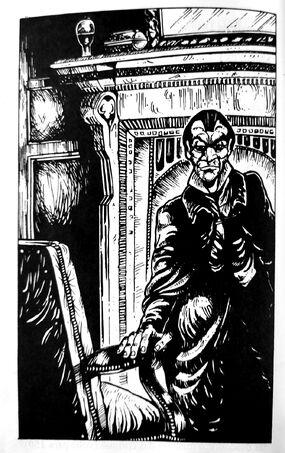 File:George of Danvers.jpg