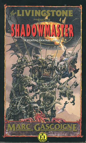 File:ShadowmasterCover.jpg