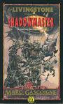 ShadowmasterCover