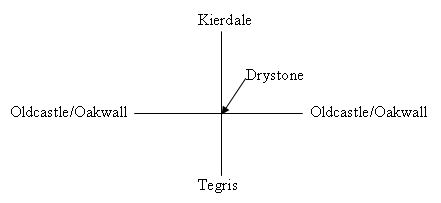 File:Drystone1.jpg