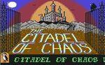 Citadel-C64