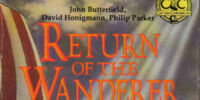 Return of the Wanderer