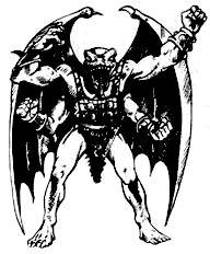 File:Snake-Demon-ootp.jpg