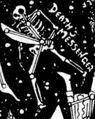 Deaths-Messenger.jpg