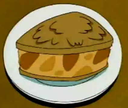 File:Apple pie.png