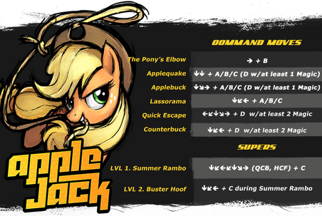File:Applejack's Move List.png