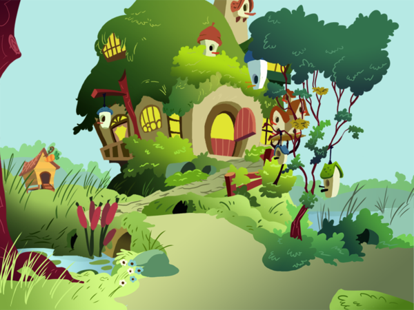 File:Fluttershy's Cottage Stage.png