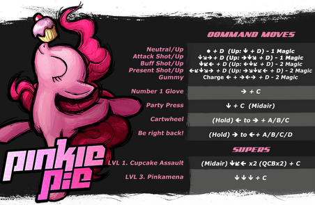 File:Pinkie Pie's Move List.png