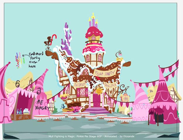 File:Pinkie Pie Stage WIP - Annotated By Elonsande.jpg