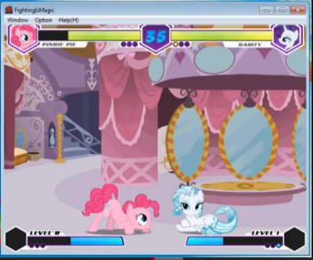 File:Carousel Boutique image2.PNG