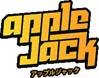File:Applejack Text.png