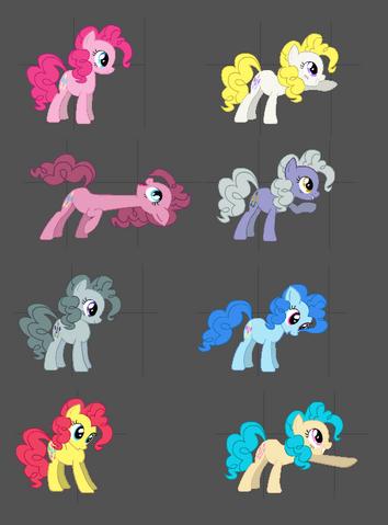File:PinkiePiePalettes.png