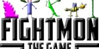 Fightmon the Game