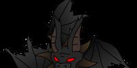 Wheel Bat
