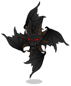 File:WheelBat.png