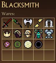 File:Blacksmith screen M3.png