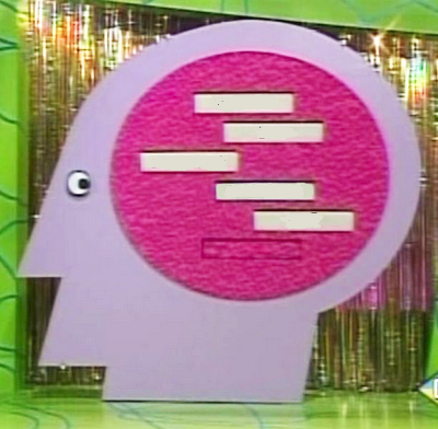 File:Billy the answer ead.png