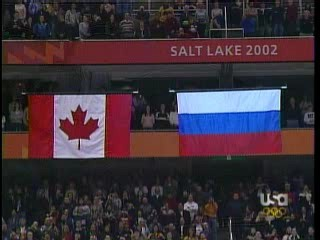 File:2002 Pairs Scandal - Canadian and Russian Flags.jpg