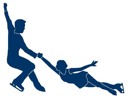 File:Death-Spiral Figure-Skating.png