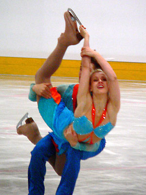 File:Madison Hubbell & Keiffer Hubbell 2006 JGP The Hague 3.jpg