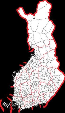 File:Finnish municipalities 2007.png