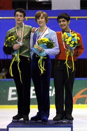 File:2007-2008 JGPF Men's Podium.jpg