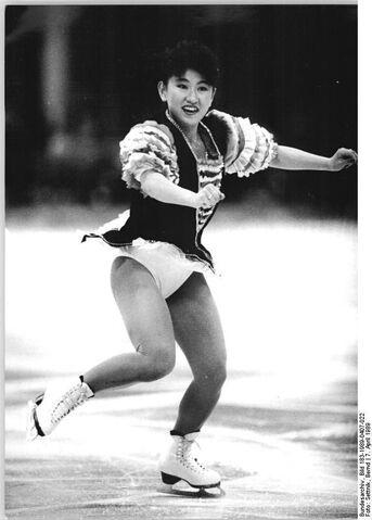 File:Bundesarchiv Bild 183-1989-0407-022, Midori Ito.jpg
