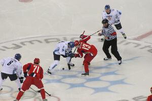 Finlande Russie