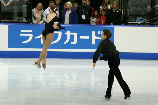 File:Jessica Miller & Ian Moram Throw Jump - 2006 Skate Canada.jpg