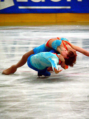 File:Madison Hubbell & Keiffer Hubbell 2006 JGP The Hague.jpg