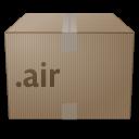 File:AIR.png