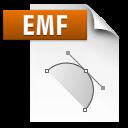 File:EMF.png