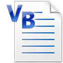File:VB.png