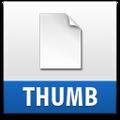 Thumbnail for version as of 16:16, September 13, 2011